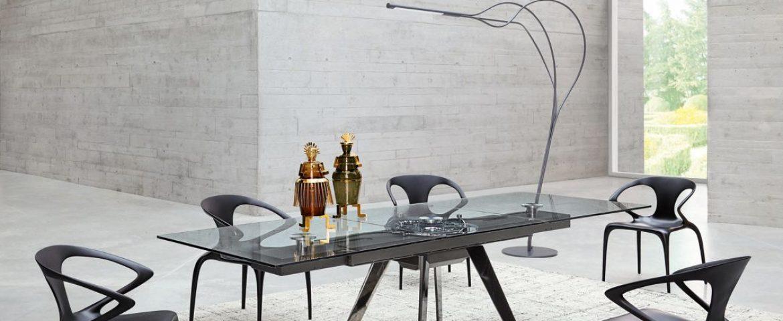 Top 10 Pro Interior Design Tips for 2020