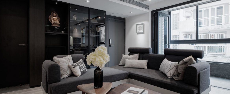 7 Benefits of Using an Interior Designer