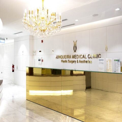 Junquiera Clinic