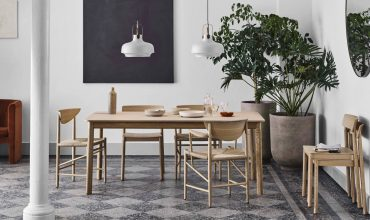 10 MOST POPULAR DINING CHAIRS FOR 2020