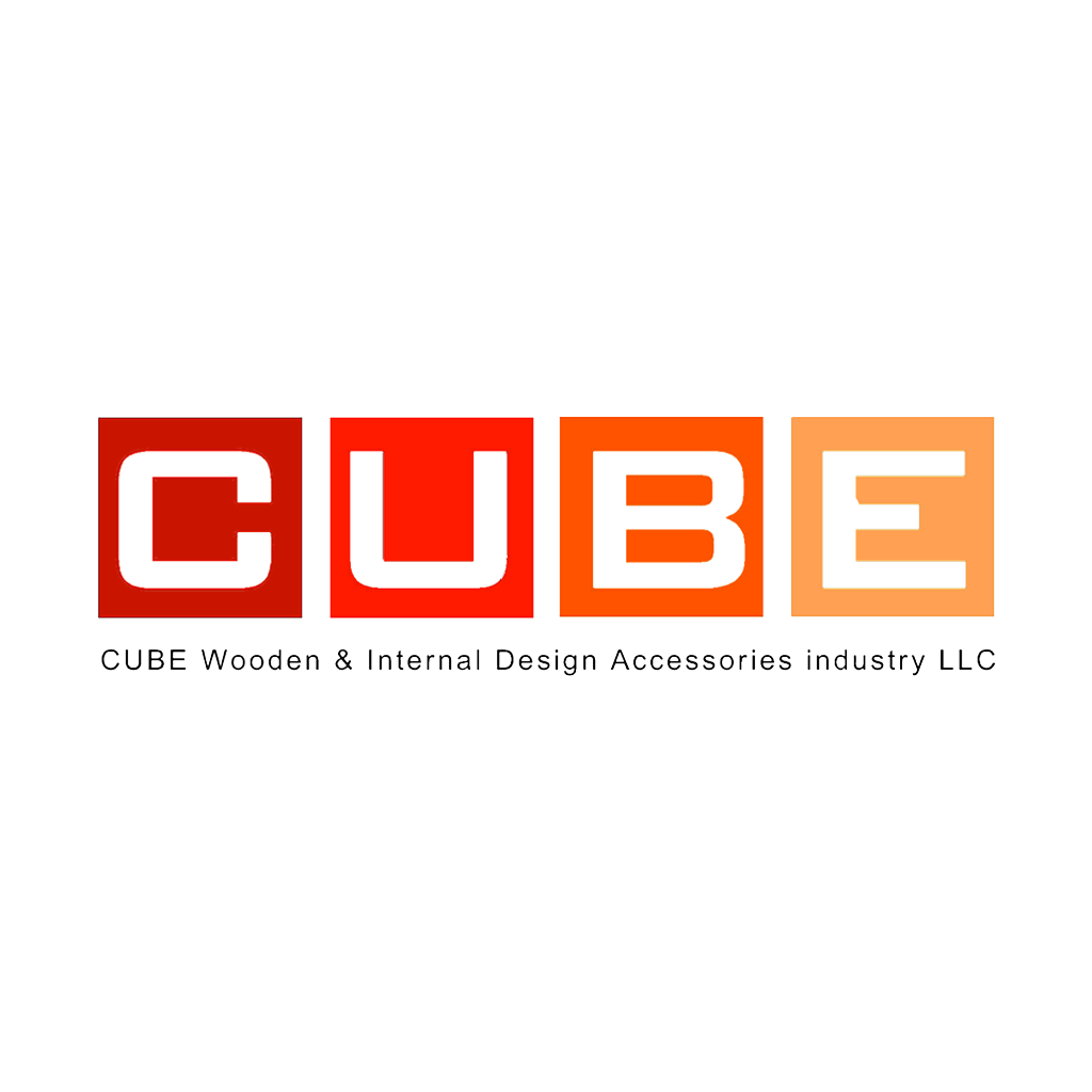 CUBE - Wooden & internal design acc. ind .L.L.C.