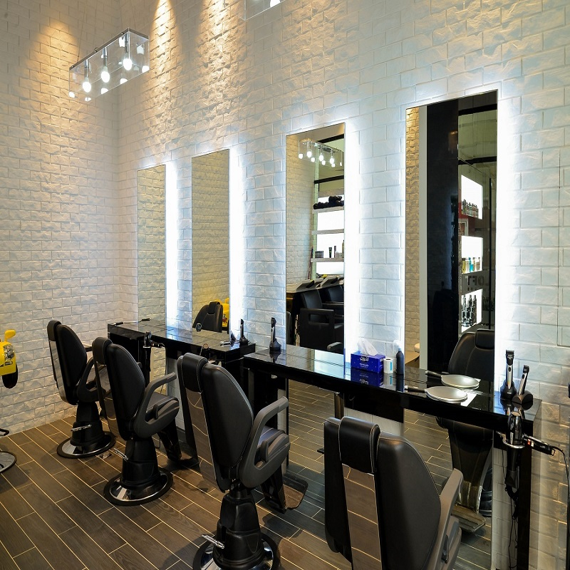 The Loft Fifth Avenue Salon